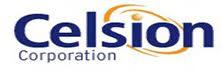 Celcion Events: Providing Impeccable Corporate Event Management Services