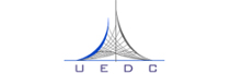 UEDC: Designing Sustainable and High-Performing Building sector