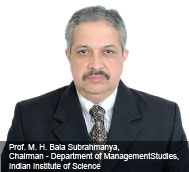 Role of Management Research in Addressing the Paucity of Quality Management Graduates