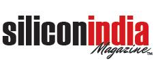 Siliconindiamagazine