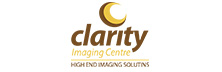Clarity Imaging Centre