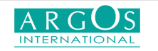 Argos International