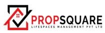 PropSquare LifeSpaces Management