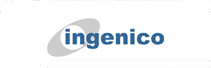 Ingenico Technologies