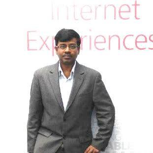Mani Nagappan,MD