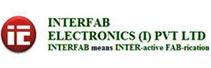 Interfab Electronics