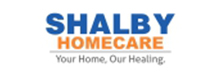 Shalby  Homecare