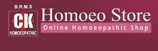 C K Homeopathic