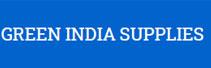 Green India Supplies