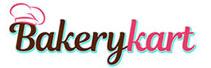 Bakerykart