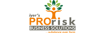 Iyer's Pro Risk Business Solutions