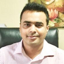 Ashay Mehta,Director