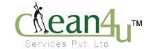 Clean4u Services