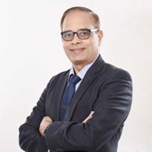 CA Haridasan Panniamvalli,Director