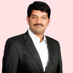 Goutham Bende        , Managing Director