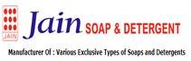 Jain Soap