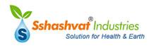 Sshashvat Industries