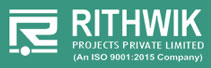 Rithwik Projects