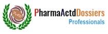 Pharma ACTD Dossiers
