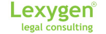 Lexygen Legal Consulting