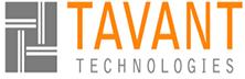 Tavant Technologies Inc