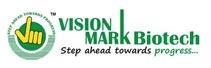 Vision Mark Organic