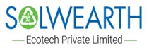 Solwearth Ecotech Private