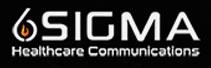 6Sigma Healthcare Communications