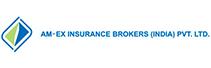 Am Ex Insurance Brokers