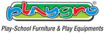 Playgro Toys India