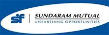 Sundaram Asset Management Company
