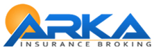 Arka Insurance Broking