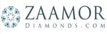 Zaamordiamondscom