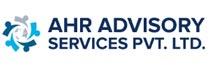 AHR Advisory