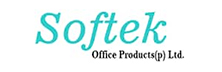 Softek Office Products
