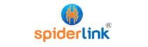 Spider Link Networks