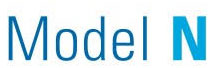 Model N India Software
