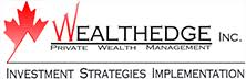 Wealthedge Financial Advisory
