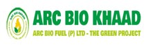 Arc Bio Fuel