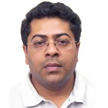 Gaurav Loyalka,Founder