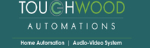 Touchwood Automation