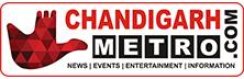 Chandigarh Metro Media