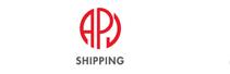 Apeejay Shipping