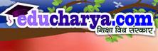 Educharya