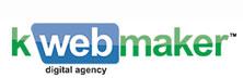 Kwebmaker Digital Agency