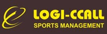 Logi Ccall Sports Management