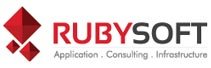 Rubysoft Systems Pvt Ltd