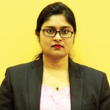 Nafisa Ali ,CEO