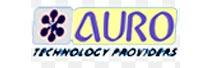 Auro Associates