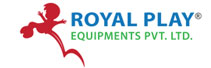 Royal Play Equipments